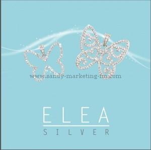 Elea-Silver-2013-14
