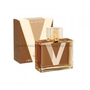 V-Voyager
