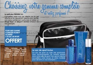 gamme-homme