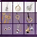 Promotions-bijoux