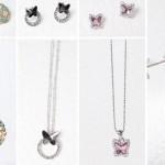 bijoux-juillet-2014