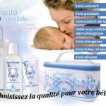 produits-bebes-bio
