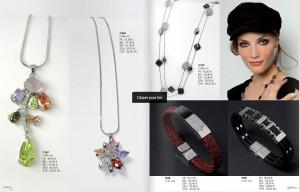bijoux en promo août 2015