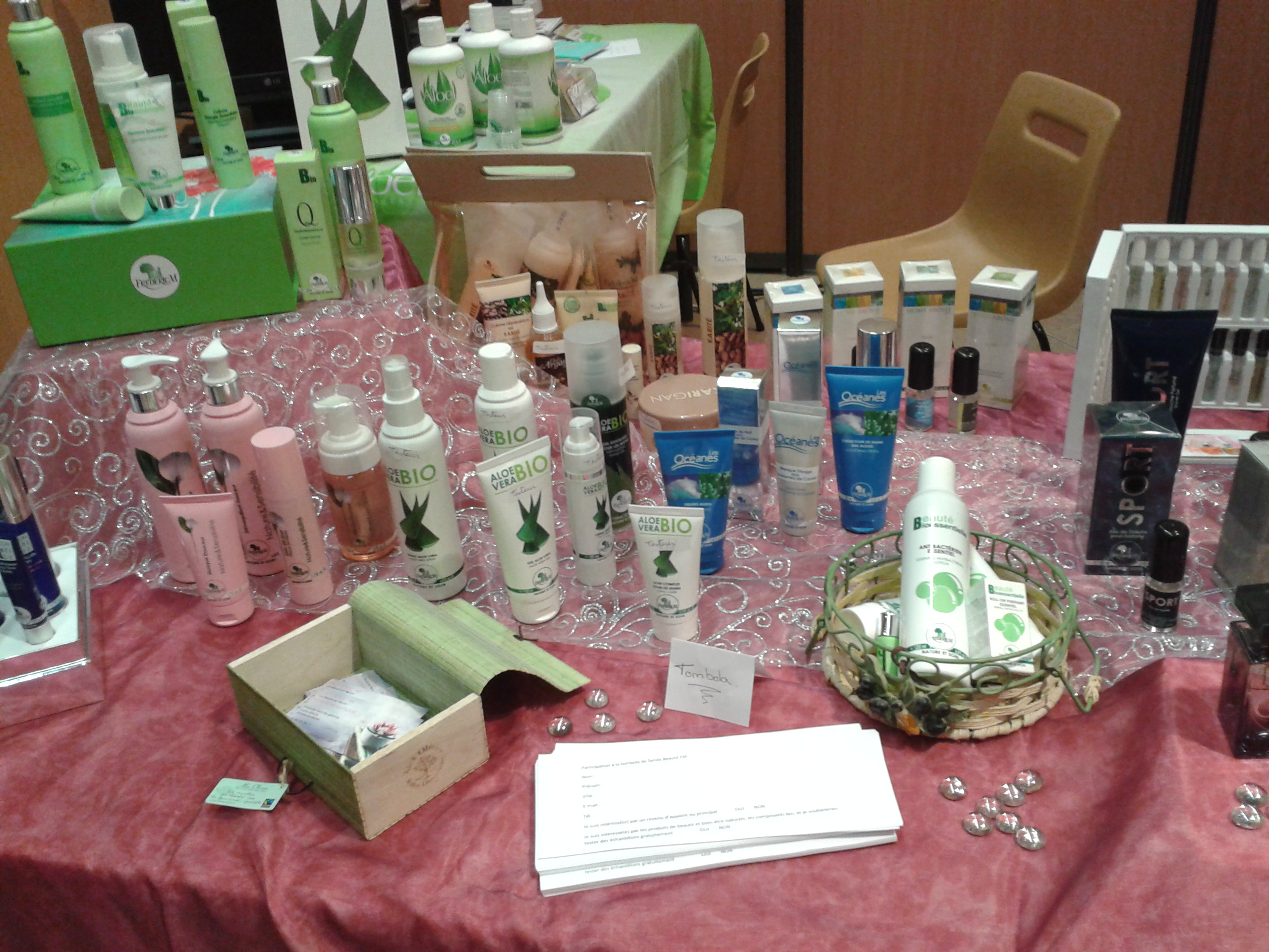 parfums-fm