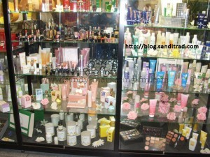 French-perfumes