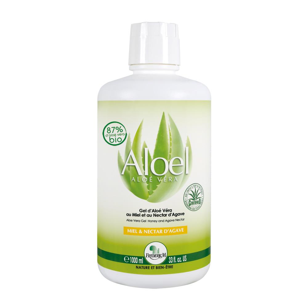 Aloe vera bio et autres compl ments alimentaires naturelsmarketing de r seau - Culture de l aloe vera ...
