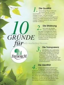 FredericM_Deutschland