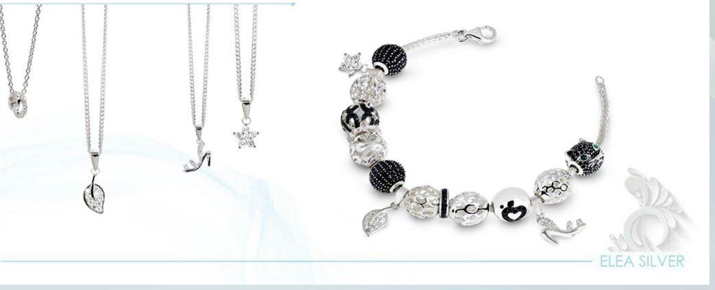 créer ses bijoux ,perles dargent